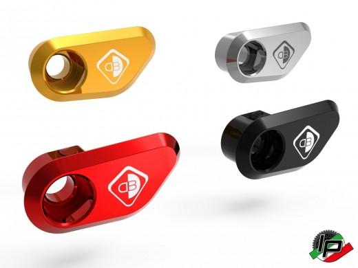 Ducabike ABS Sensor Schutz Ducati Multistrada V4 & Monster 937