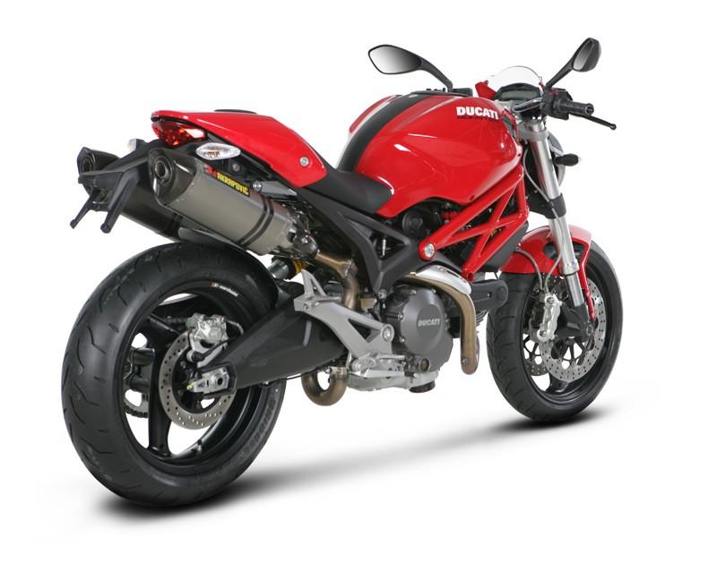 Ducati Monster Price In Chennai