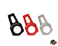 AEM Factory Kettenspanner Ducati Scrambler 800 & 1100, Monster 696 & 797
