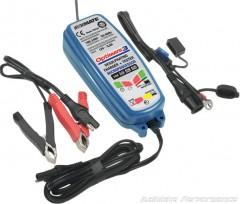 Optimate 3  Batterie Ladegerät