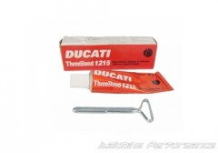 Dichtmasse Ducati Threebond 50ml